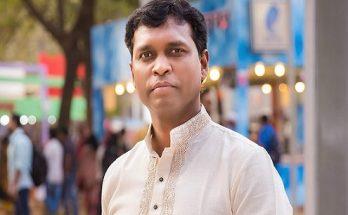 লায়নস ক্লাব, ঢাকা'র সাধারন সম্পাদক ইসমাইল ইসমী