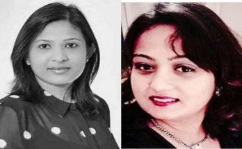দুই বাঙালি নারীর অবিস্মরণীয় অবদান