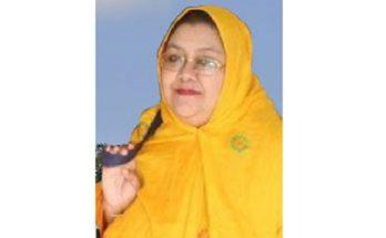 করোনা উপসর্গে চট্টগ্রাম বিশ্ববিদ্যালয় শিক্ষকের মৃত্যু