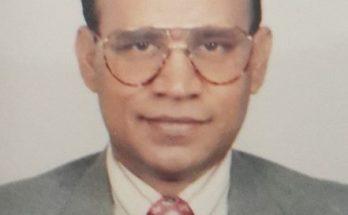 শুক্রবার মোঃ তাজিজুল হক এর ১৬তম মৃত্যুবার্ষিকী