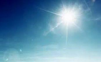 রোদে ১১-৩৪ মিনিটেই করোনা ৯০ শতাংশ নিস্ক্রিয় হবে