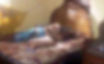 টাঙ্গাইলে একই পরিবারের ৪ জনের গলাকাটা লাশ উদ্ধার
