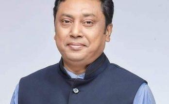 সরঞ্জাম ক্রয়ে দুর্নীতিঃ সোহরাওয়ার্দী'র পরিচালকের বিরুদ্ধে মামলা