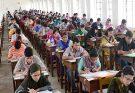 ঢাকা বিশ্ববিদ্যায়ের ভর্তি পরীক্ষা হবে বিভাগীয় শহরে