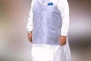 আজ উত্তরবঙ্গের সূর্য সন্তার আব্দুল জলিলের ৮ম মৃত্যুবার্ষিকী