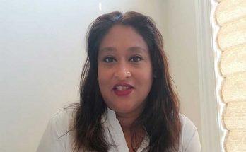 অটিজম দিবসে সায়মা ওয়াজেদের 'প্রাচীর পেরিয়ে' প্রকাশের ঘোষণা