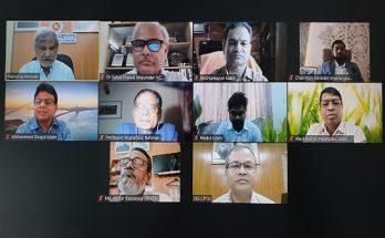 সরকারি কেনাকাটায় দেশীয় প্রযুক্তিপণ্যকে অগ্রাধিকার দেয়ার দাবি