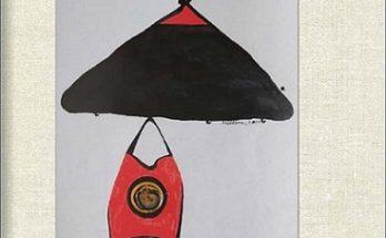 ২০০ শয্যার আইসিইউসহ করোনা হাসপাতাল এ সপ্তাহেই চালু
