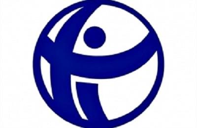 ওয়াশিংটনভিত্তিক জনমত জরিপকারী প্রতিষ্ঠান গ্যালাপ