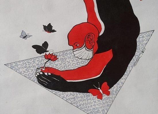 বাংলাদেশে ১৪০টি করোনা ভ্যারিয়েন্ট শনাক্ত