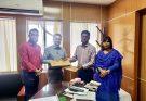 কারিগরি ও মাদরাসা শিক্ষায় অনুদান দিবে 'নগদ'