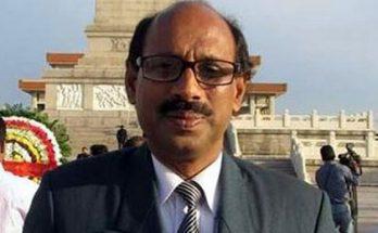 সাংবাদিক প্রবীর সিকদার বেকসুর খালাস