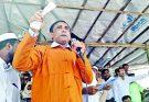 রোহিঙ্গা নেতা মুহিবুল্লাহ গুলিতে নিহত