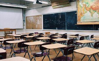 শিক্ষা প্রতিষ্ঠান খুলে দেওয়া হলেও সব বিষয়ের ক্লাস হবে না