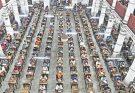 আগামীকাল ২০ বিশ্ববিদ্যালয়ের গুচ্ছপদ্ধতিতে ভর্তি পরীক্ষা